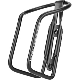 Lezyne Power Portaborraccia, matt black